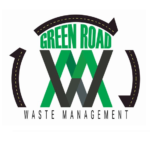 Green Road Waste Management