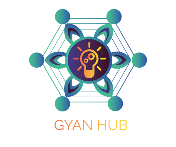 Welcome to Gyan Hub