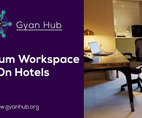Gyan Hub Premium at Swiss International Hotel Sarower